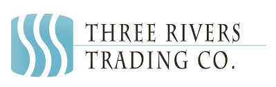 Three Rivers Trading