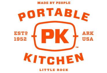 PK Grills